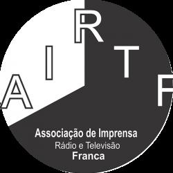 AIRTF